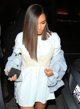kim-kardashian-new-hair-73116-12-411x560